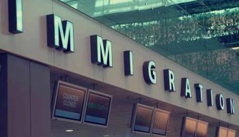 Yabancı Yatırımcılar Almanya'dan Nasıl Oturma İzni Alırlar!