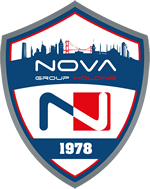 Nova Group Holding