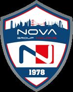 Nova Group Holding